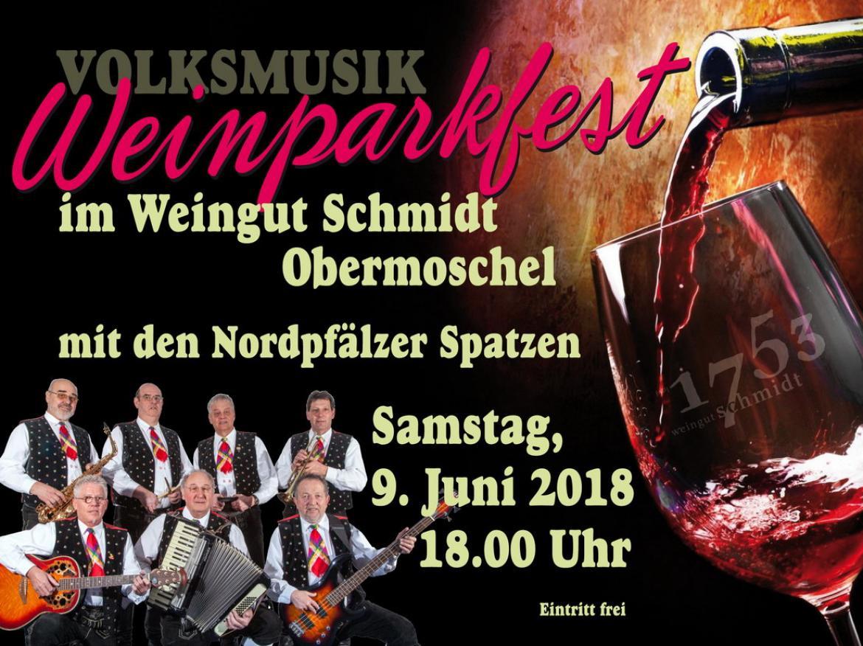 005_Flyer_Weinparkfest_A5_Schmidt_Omo_1170